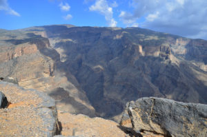Jebel_Shams_Oman