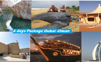 Tours-to-Oman-from-Dubai