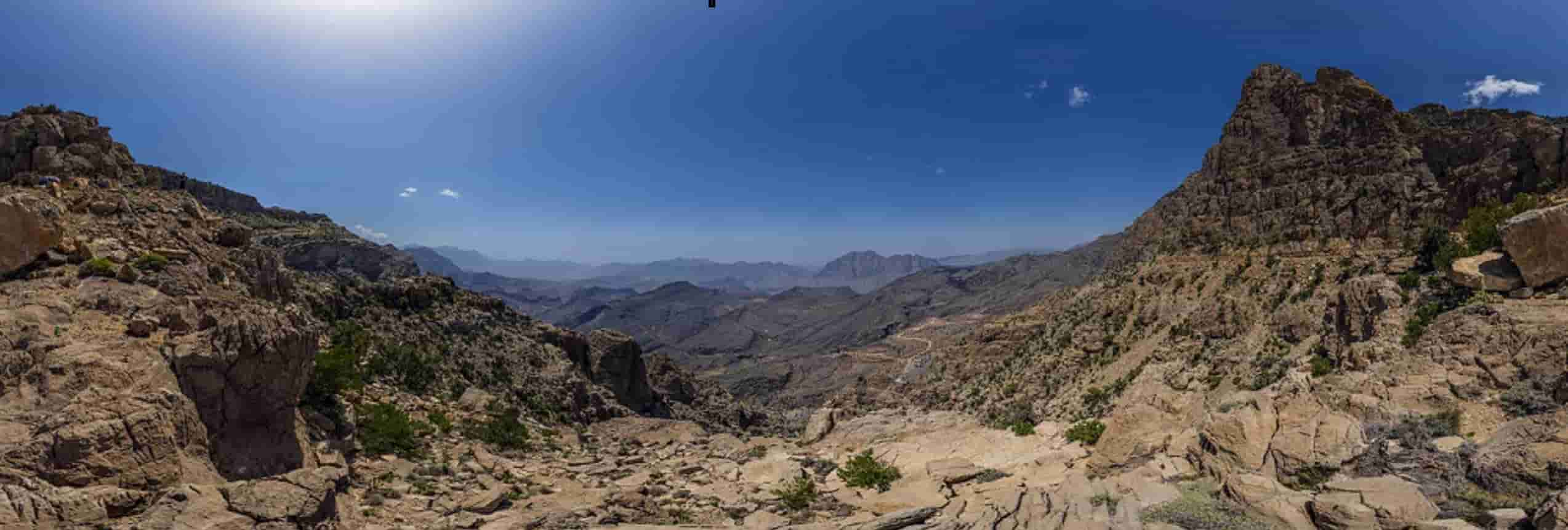 Jebel-Shams-Pano